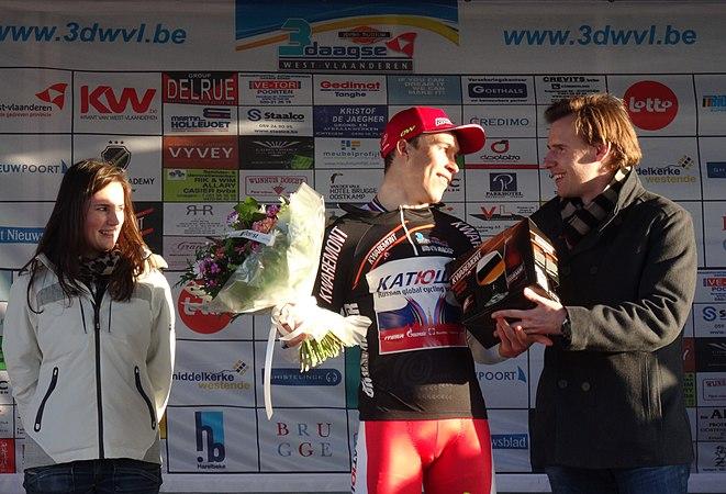 Middelkerke - Driedaagse van West-Vlaanderen, proloog, 6 maart 2015 (B31).JPG