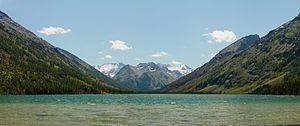 Middle Multinskoe - Panoramic.jpg