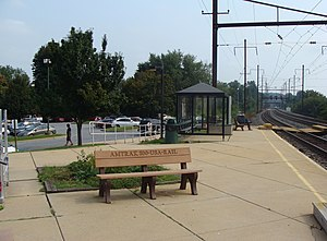 Middletown Amtrak station.jpg