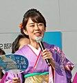 Midori Oka May 2018 01.jpg