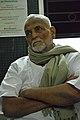 Mihir Sengupta - Kolkata 2016-02-06 1099.JPG