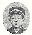 Miki-takeo-1918.jpg