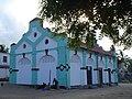 Mikindani church, Tanzania.JPG