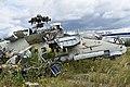 Mil Mi-24P '37 white' (42329388431).jpg