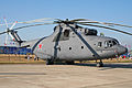 Mil Mi-26 Halo 88 blue (8589882983).jpg