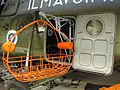 Mil Mi-4 HR-3 rescue basket.JPG