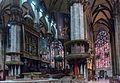 Milan - Duomo - Interieur - Nef.jpg