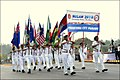 Milan 2018 International City Parade, Port Blair - 1.jpg