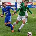 Milan Jirásek a Jakub Považanec Jablonec-Ostrava (3).jpg