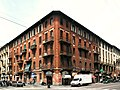 Milano - edificio via Lepontina 13.jpg