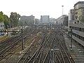 Milano Stazione Cadorna vista panoramica.jpg