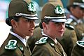 Military Beauty (3934419964).jpg