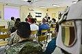 Military Medical Symposium held during Flintlock 2017 170301-A-JJ298-003.jpg