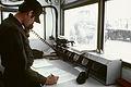 Military air controller at Bardufoss.JPEG