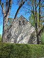 Milly chapelle2.JPG