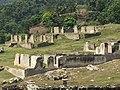 Milot, Haiti - panoramio (2).jpg