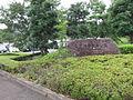 Minami Ashigara Sports Park.JPG