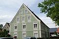 Mindelheim, Hermelestraße 23-002.jpg