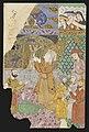 Miniature Depicting Prophet LACMA M.2002.1.659.jpg