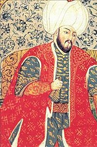Miniature of Şehzade Mustafa.jpg