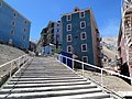Mining Town Sewell Chile - panoramio (2).jpg