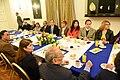 Ministra Paula Narváez encabeza celebración día de radiodifusores de Chile (36518197044).jpg