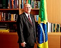 Ministro da Cultura, Roberto Freire (31600727192).jpg