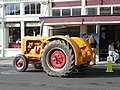 Minneapolis-Moline Tractor at Golden Gait.JPG