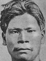 Miranha American Indian Mongoloid.png