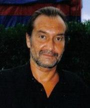 Mirosław Czyżykiewicz