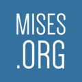 Mises.org Mises Institute.png