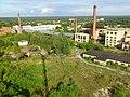Misheronskiy, Moskovskaya oblast', Russia, 140722 - panoramio (5).jpg