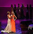 Miss Overijssel 2012 (7551444754).jpg