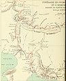 Mission Pavie, Indo-Chine, 1879-1895 - géographie et voyages (1900) (14750767616).jpg