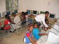 Missione del Guaricano-bimbi a scuola.jpg