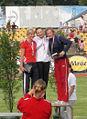 Mistrzostwa Polski 2007 podium tyczka.jpg