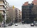 Mitgera de Gran de Gràcia P1080752.jpg
