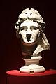 Mithridates VI. Euphator, König von Pontos.jpg