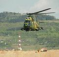 Miting Aviatic Cluj-Napoca (7002875518).jpg