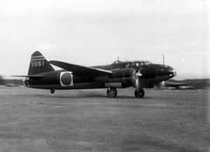 Mitsubishi G4M taking off c1942.jpg