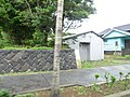 Mitsune, Hachijo, Tokyo 100-1511, Japan - panoramio (13).jpg