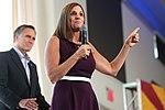 Mitt Romney & Martha McSally (45281318091).jpg