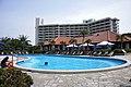 Miyakojima Tokyu Resort02n4592.jpg