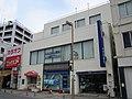 Mizuho Bank Oyama Branch.jpg