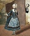 Mlle Doligny Rosine Le barbier de Séville Beaumarchais 1775.jpg