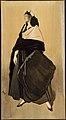 Mme Ida Rubinstein MET DT203376.jpg