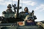 Mobile assault teams train at Integrated Training Exercise (ITX) 2-16 160128-F-MJ875-103.jpg