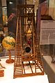 Model of the Birr Castle telescope 1.jpg