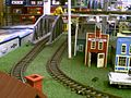 Modelrailway1309.jpg