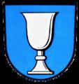 Moetzingen-wappen.png